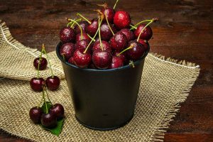 la-súper-fruta-cereza